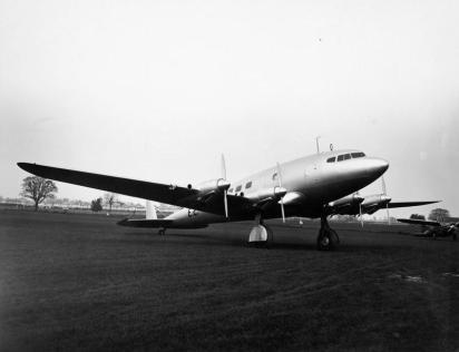 Gdh91-1