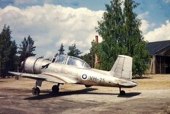 Gvihuri-2