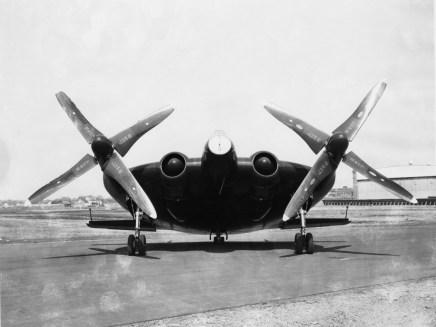 Gxf5u-2