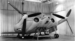 Gxf5u-3