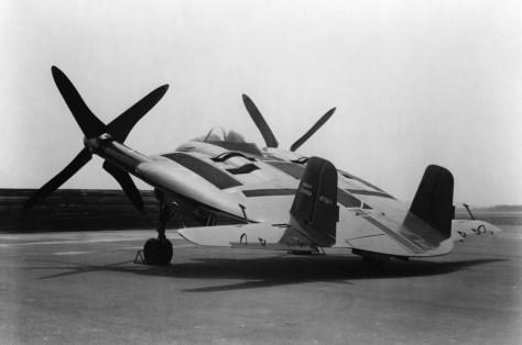 Gxf5u-5