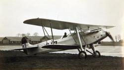 Gfokkercv-3
