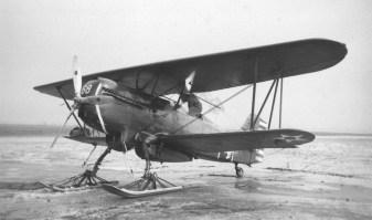 Gp6hawk-2
