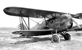 Gp6hawk-3