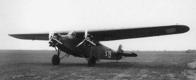 Gfvii-1