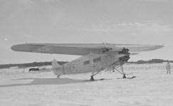 Gfvii-2