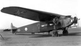 Gfvii-5