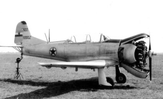 Gsoko522-3