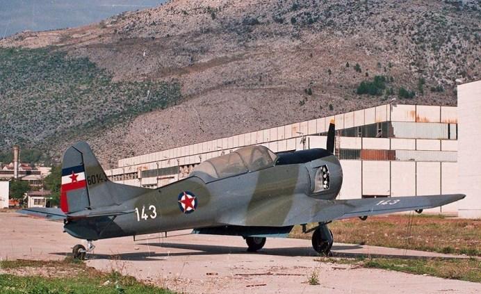 Gsoko522