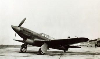 Gxp60-1