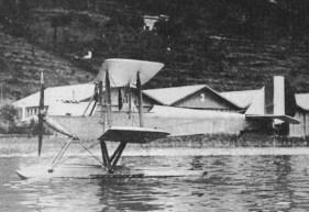 Gca100-1