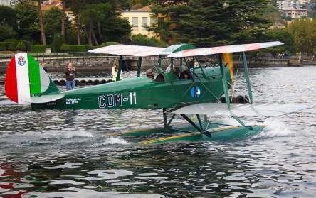 Gca100-3