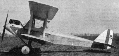 Gca100-4