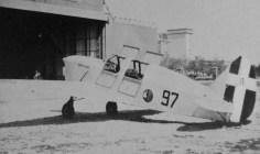 Gfn305-2