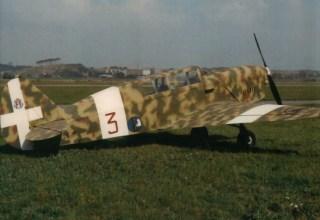 Gfn305