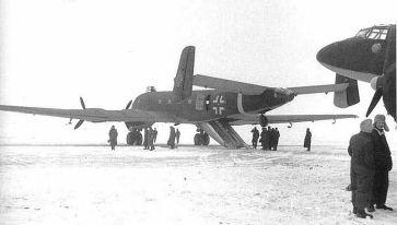 Gju90-2