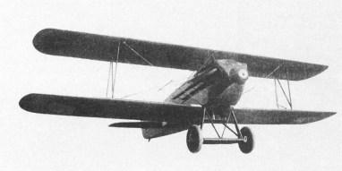 Gbh21-2