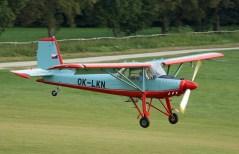 Gl60brigadyr-2