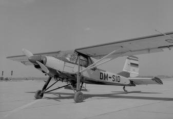 Gl60brigadyr-3