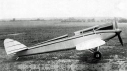 Gdh71-3