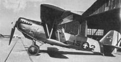 Ghe45-1