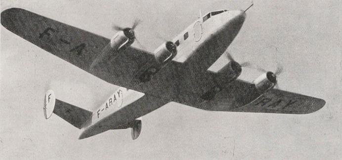 Gpotez662-2