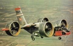 Gx22-1