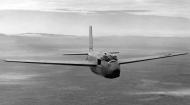 Gxb43-2