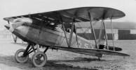 Gpw8hawk-5