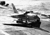 Grf8crusader-3