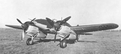 Gro57-1