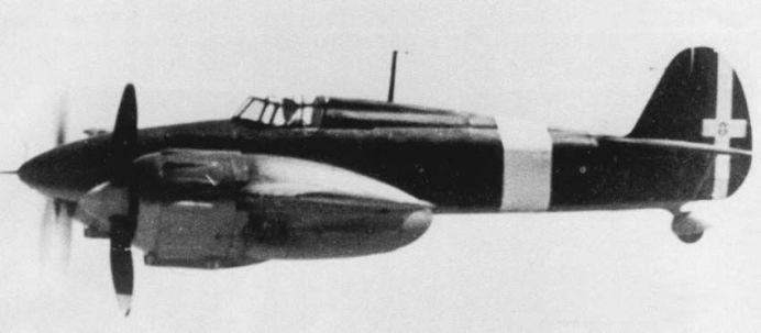 Gro57-4