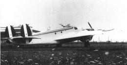 Gca135-1