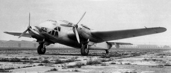 Gca135-3
