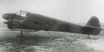 Gyak6crib-1