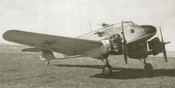 Gyak6crib-3