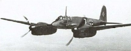 Gfw187-1
