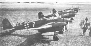 Gfw187-2