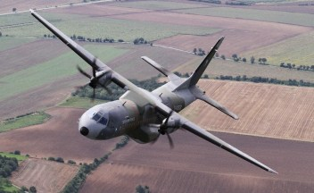 Gairbusc295-1