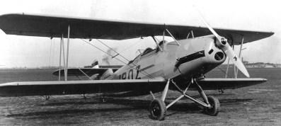 Gar66-1