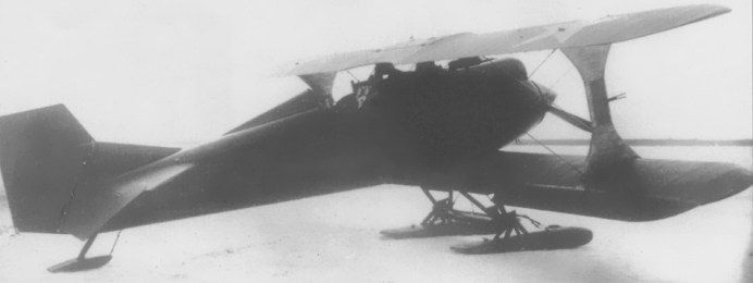 Ggrigorovichi2-1