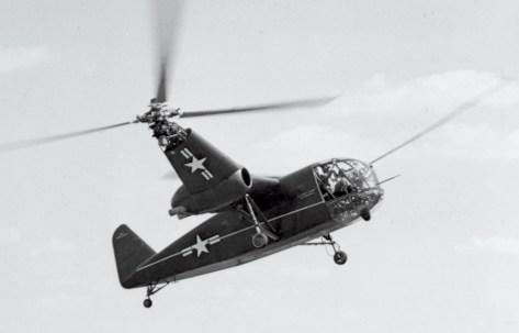 Ghjh-2