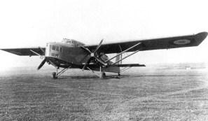 Gnc470