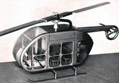 Gfiat7002