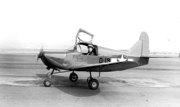 Gpq8-1