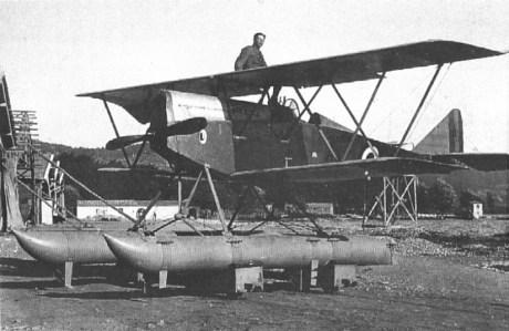 Gsva-1