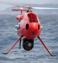 Gcamcopter-3