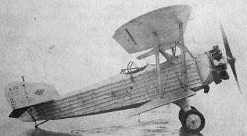 Gh43-3