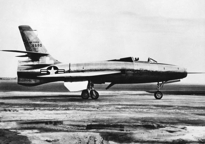 Gxf91-1
