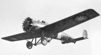 Gk47-4